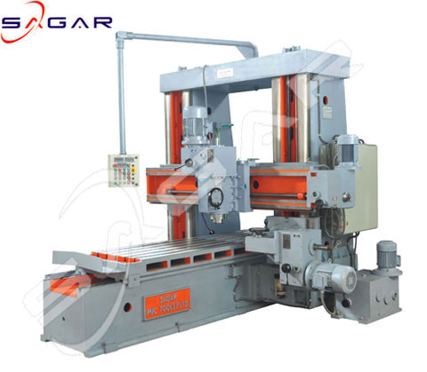 Sagar, Sagar Machines, Sagar Engineering, Sagar Machine Tools Pvt. Ltd., Sagar, Sagar Machines, Sagar Engineering, Sagar Machine Tools Pvt. Ltd., Ludhiana, Punjab India, Sagar Planer, Sagar Planning Machine, Sagar Plano Miller, Sagar Plano Milling Machine, Sagar Double Column Milling Machine, Sagar CNC Plano Miller, Sagar CNC VMC, Sagar Vertical Machining Centre. From Ludhiana Punjab India, Sagar Planer, Sagar Planning Machine, Sagar Plano Miller, Sagar Plano Milling Machine, Sagar Double Column Milling Machine, Sagar CNC Plano Miller, Sagar CNC VMC, Sagar Vertical Machining Centre. From Ludhiana Punjab India, Sagar Planer, Sagar Planning Machine, Sagar Plano Miller, Sagar Plano Milling Machine, Sagar Double Column Milling Machine, Sagar CNC Plano Miller, Sagar CNC VMC, Sagar Vertical Machining Centre. From Ludhiana Punjab India